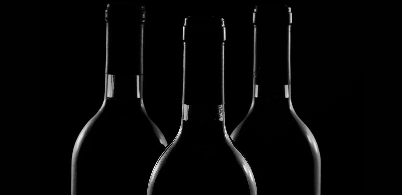 wines-header-image