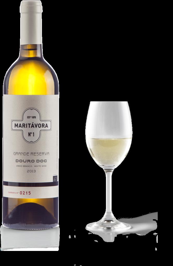 vinhos_Maritavora_1