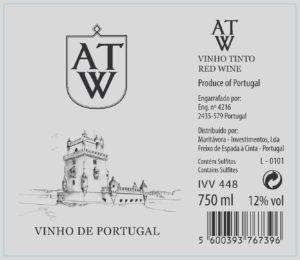 ATW-Vinho-Portugal