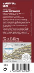 Back-Label-Grande-Reserva-tinto-2009