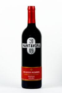 Grande-Reserva-Red-2009