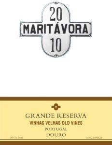 Label-Grande-Reserva-Branco-2010