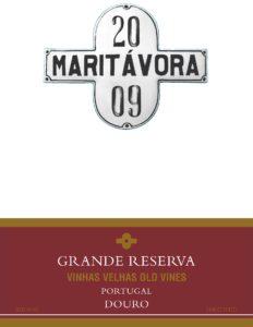 Label-Grande-Reserva-Tinto-2009