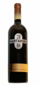 Maritávora-Branco-Reserva-2004