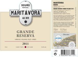 Maritávora-Grande-Reserva-Red-2011