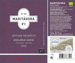 Maritávora-Grande-Reserva-Red-2013-1