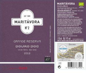 Maritávora-Grande-Reserva-Red-2013