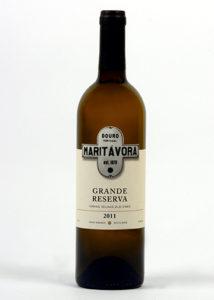 Maritávora-Grande-Reserva-White-2011