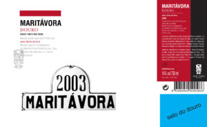 Maritávora-Red-2003