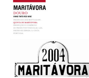 Maritávora-Red-2004-1