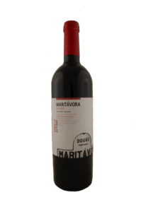 Maritávora-Red-2005