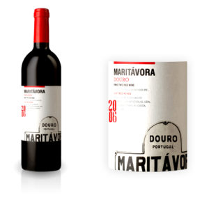 Maritávora-Red-2006