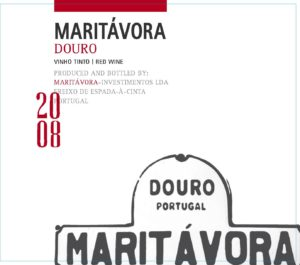 Maritávora-Red-2008
