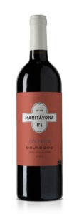 Maritávora-Red-2013