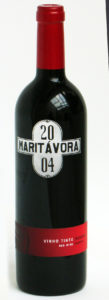 Maritávora-Reserva-Red-2004