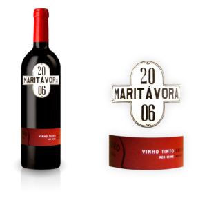 Maritávora-Reserva-Red-2006