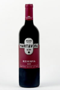 Maritávora-Reserva-Red-2009