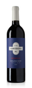 Maritávora-Reserva-Red-2012