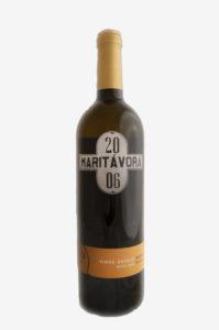 Maritávora-Reserva-White-2006