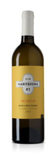 Maritávora-Reserva-White-20113