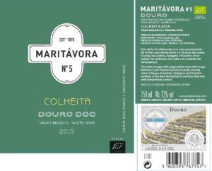 Maritavora-Colheita-White-2015
