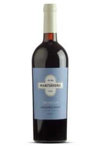 Maritavora-Reserva-Red-2013-SN