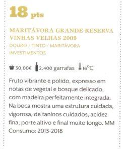 Pontos-Grande-Reserva-Red-2009