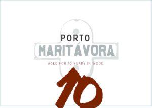 Porto-10-Anos