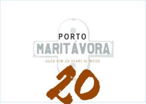 Porto-20-Anos