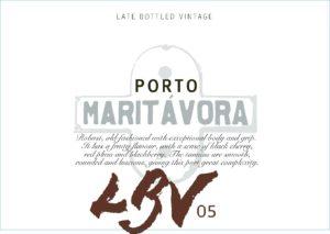 Porto-LBV-2005