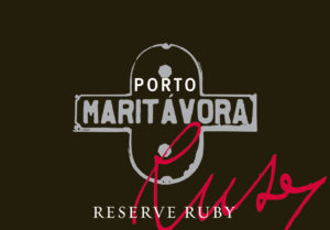 Porto-Reserve-Ruby