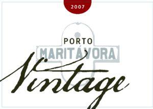 Porto-Vintage-2007